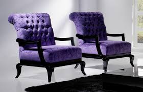 charming ideas purple living room chairs inspiring design beige