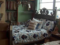 Hippie Interior Design Hippie Room Designs Beautifying House In The Hippie Room Decor