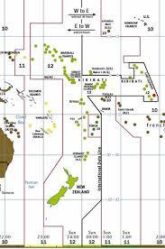 line islands wikipedia