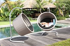 skyline design furniture inspirational fabio hanging chair skyline