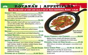 cuisine appetizer chakas restaurant appetizer menu denver co