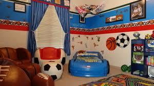 imposing sports bedroom ideas modern on bedroom shoise com imposing sports bedroom ideas modern on bedroom