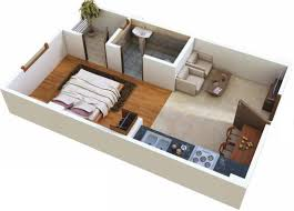 450 sq ft apartment samanvay atmosphere in mahindra sez jaipur price location map