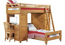 Bunk Bed With Desk And Dresser 15 Amazing Loft Bed With Desk And Dresser Ideas Furniture
