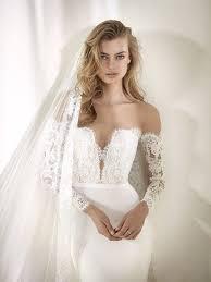 georgia wedding dresses reviews for 139 dresses