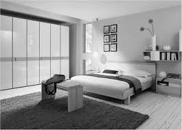 Home Design On A Budget Bedroom Sitting Area Ideas Interior Design On A Budget Window