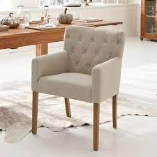 Esszimmer Stuhl Zu Holztisch Stühle Mit Einem Hauch Von Extravaganz Für Esszimmer U0026 Co