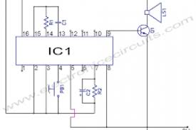 wiring diagram mains doorbell wiring diagram