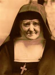 Prayer To St Therese The Little Flower - leonie martin disciple and sister of st therese of lisieux blog