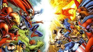 superhero wallpapers wallpapersafari