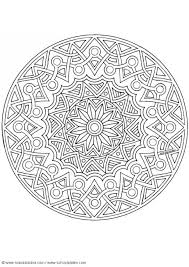 How To Color Coloring Pages Intricate 10 Free Coloring Sheets Free Intricate Coloring Pages