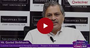 shoppers stop gift card 10 october 2017