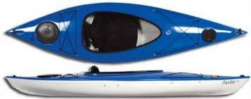 light kayaks for sale lightweight kayaks recreational touring sea kayaks