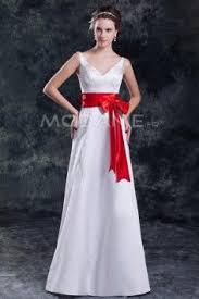 robe de mari e pas cher princesse les 117 meilleures images du tableau robe de mariée pas cher sur