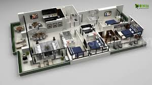 floor plan software free home design software plan 3d 3d home design floor plan 3d design