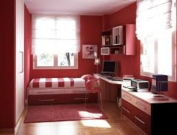 bedroom design awesome red and white boy bedroom decor ideas with