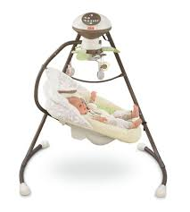 swing set for babies swing for fussy newborn classy baby gear
