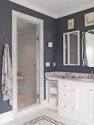 small bathroom designs with walk in shower before and after farmhouse bathroom remodel modern farmhouse