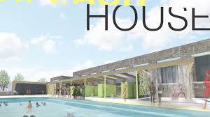 splash house by design workshop 2011 tara mrowka u2014 kickstarter