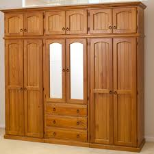 wood world cl 2400w wardrobe in 4 pieces wooden furniture sydney timber