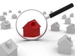buying older homes buying older homes in owen sound owen sound real estate and homes