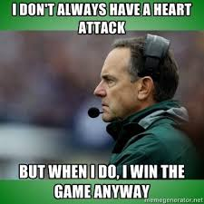 Michigan State Memes - 17 best spartans images on pinterest msu spartans collage