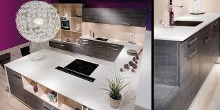 cuisine design en u cuisine cuisine twist lapeyre joker ideas twists and cuisine