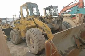 four wheel loader forklift images of page 11