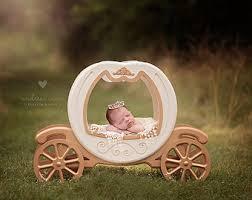 newborn props newborn photo props by mrandmrsandco on etsy