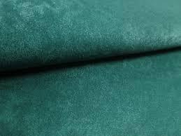 Turquoise Velvet Fabric Upholstery Sofa Fabric Upholstery Fabric Curtain Fabric Manufacturer Green