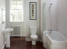 bathroom set ideas with modern shower enclosure bathtub door and