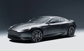 aston martin vantage 2016 2016 aston martin db9 gt coupe pictures photo gallery car and