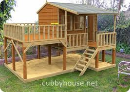 Wooden Backyard Playhouse 33 Best Gi Gi U0026 Pop Pop To Do List Images On Pinterest Toys