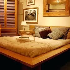 les plus belles chambres du monde les chambre a coucher chambre a coucher de chez meubles igor