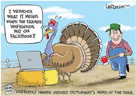 Funny Thanksgiving Meme - 31 funny thanksgiving pictures cartoons and memes
