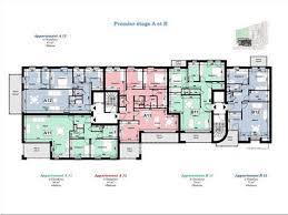 bureau tva marche en famenne penthouse for sale 6900 marche en famenne immovlan be