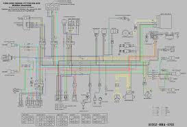 r6r wiring diagram r wiring harness yamaha r wiring diagram wiring