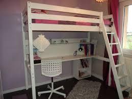 fabriquer tiroir sous lit mobilier sur mesure avec l u0027entreprise dma menuiserie agencement