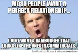 Owned Meme - results for relationship on owned owned com funny pinterest