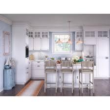 theme kitchen kitchen fabulous theme decor for living room coastal kitchen