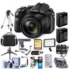 zebra pattern lumix panasonic lumix dmc fz2500 digital camera and pro accessory bundle