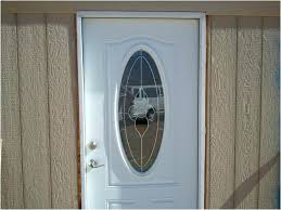 mobile home interior doors for sale mobile home interior doors mobile home interior doors photo 6 mobile