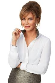 boyfriend haircut celebrity hairstyles jaclyn smith haircut hairstyle inspiration