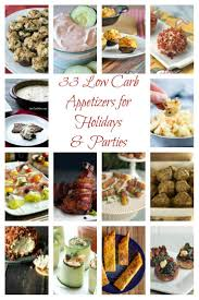low carb appetizers for parties u0026 holidays low carb yum