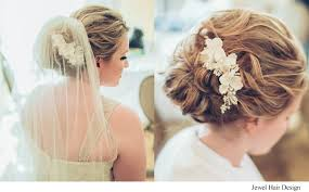 bridal hair bridal hair and makeup photos hair comes the
