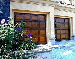 garage door paint ideas cool chamberlain opener forgarage uk color