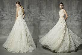 Wedding Designers International Bridal Fashion Trends That Indian Designers Should