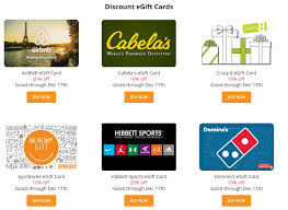 buy discounted gift cards online giftcardmall up to 20 third party giftcards including