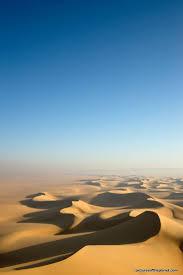41 best sahara desert images on pinterest landscapes desert