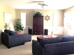 home design center fort myers north end island paradise our beach homeaway fort myers beach